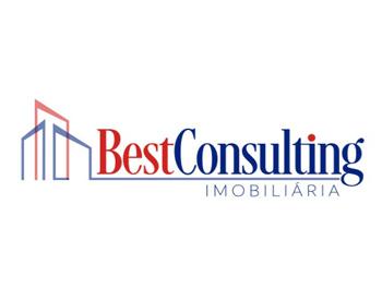 BestConsulting – Imobiliária