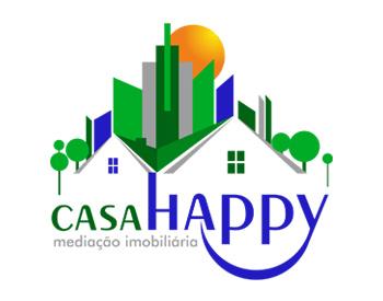 Casa Happy – Mediação Imobiliária Unip. Lda
