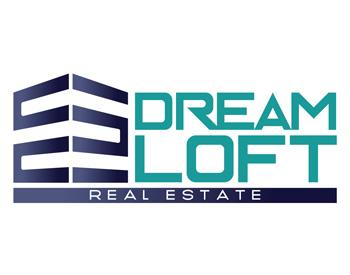 Dream Loft - Real Estate