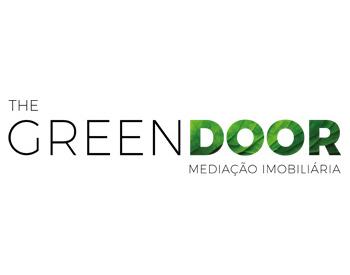 Green Door - Mediação Imobiliária