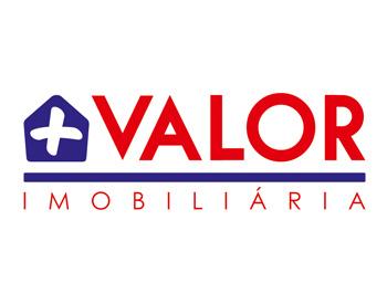 + Valor Imobiliária
